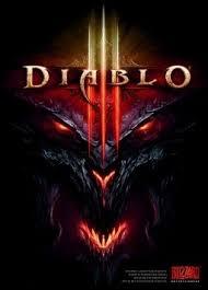 <b>Diablo III</b> - Wikipedia