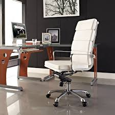 room ergonomic furniture chairs:  images about workspace office on pinterest home office design modern office chairs and white office