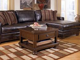 fascinating craftsman living room chairs furniture: leather living room furniture sets canada decorilux