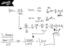 gmat sample questions strategies atlantic gmat gmat samples questions word problem solution diagram