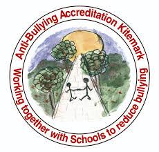 Image result for durham anti bullying award
