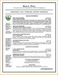 12 hospital volunteer resume bibliography format related for 12 hospital volunteer resume