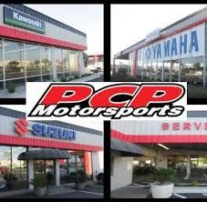 PCP Motorsports Sacramento - Home | Facebook