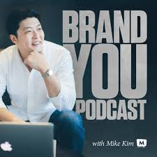 Brand You Personal Branding