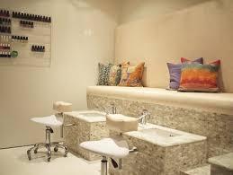 beauty salon design ideas beauty room furniture