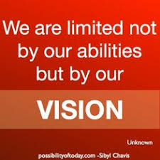 Dreams and Vision on Pinterest | Vision Quotes, Dreams and Coaching