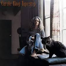 <b>Carole King</b> - <b>Tapestry</b> - Amazon.com Music