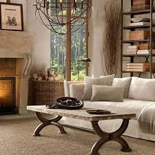 rustic design ideas for living rooms photo of goodly rustic design ideas for living rooms inspiring rustic living room furniture ideas