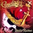 It Ain't Easy by Cypress Hill