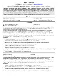 examples restaurant manager resume large server resume samples examples restaurant manager resume large cover letter sample financial reporting manager resume cover letter financial advisor