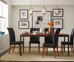 Best Dining Room Light Fixtures Pendant Dining Room Light Fixtures Dining Room Dining Room Light