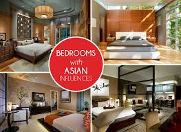 zen colors bedroom design: view in gallery asian bedrooms design ideas  asian inspired bedrooms that infuse style and serenity
