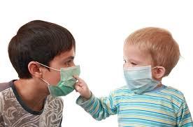 Картинки по запросу консультация, памятка маска защита от гриппа