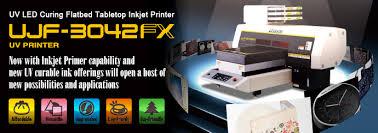 <b>UJF</b>-<b>3042FX</b> | Product | <b>MIMAKI</b>