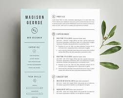 images about great cv  resume  templates on pinterest        images about great cv  resume  templates on pinterest   resume  resume design and cv template