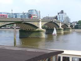 Pont de Battersea