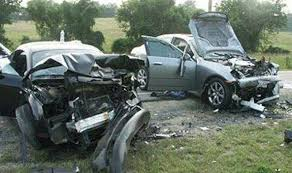 Image result for accident in Abuja nigeria