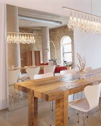 Modern Crystal Chandeliers For Dining Room 1000 Images About Grey Paint On Pinterest Grey Paint Revere Pewter
