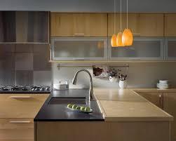 kitchen ambient lighting arcadian accent ambient lighting
