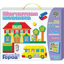 Распродажа и аутлет – Детские <b>мозаики</b> по самым выгодным ...