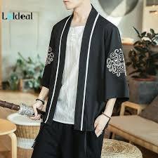 Buy <b>Loldeal</b> Casual <b>Shirts</b> Online | lazada.com.ph