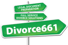 California Divorce <b>FL</b>-<b>150</b> : Do You Have To File The Income ...
