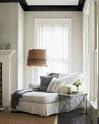 reading corner with oversized armchair amusing decor reading corner furniture full size