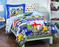 atmosphere bedroom bed linen set