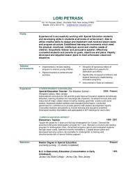 arts teacher resume   tomorrowworld coschool teacher resume sample school teacher resume sample example teacher resume template x tpbhts sample of resume of teacher   arts teacher resume