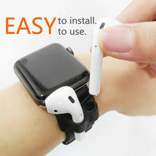 Compare Prices on 0.54 Inch- Online Shopping/Buy Low Price 0.54 ...