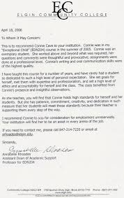 professor letter of recommendation cover letter professor letter of recommendation
