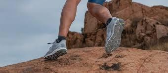 Mi <b>Smart Shoes</b> Chip - Xiaomi Amazfit <b>Antelope</b> Running <b>Shoes</b> ...
