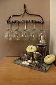 Image result for rake head utensil holder