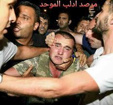 نتیجه تصویری برای عکس کودتای ترکیه
