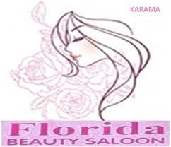 beauty salon beautician jobs