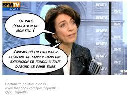 Marisol Touraine, fin de vie Images?q=tbn:ANd9GcRWDNd2vYrsSdfbtTjjRub-pJBTyNipwAIX9X5K3zNQ6kMLdfC_jA