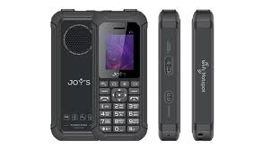 В России начались продажи <b>кнопочного телефона</b> с ОС Android ...