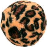 Купить <b>Игрушка для кошек Trixie</b> Белка 9см с доставкой на дом по ...