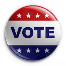 Pa. voters heading to polls today for heavily local ballot   News ...