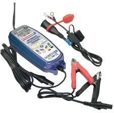 Зарядное <b>устройство OptiMate</b> 2 - <b>Optimate</b> Зарядные <b>устройства</b>