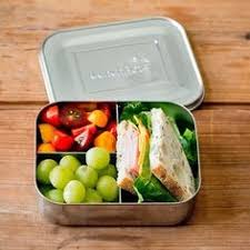<b>Ланч бокс Black</b> & <b>Blum Bento Box</b>. Обзор | Бенто | <b>Ланч бокс</b> ...