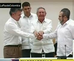Resultado de imagen para Santos-Timochenko
