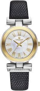 Купить <b>женские часы Hanowa</b> – каталог 2019 с ценами в ...