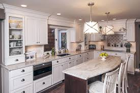 kitchen lighting ideas long island ambient kitchen lighting