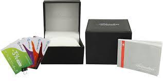 Наручные <b>часы Adriatica A3703</b>.<b>RG47QF</b> — купить в интернет ...