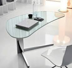 desk design ideas contemporary inspirations designer glass desks image pictures modern minimalist interior design office amazing cool designer glass desks home