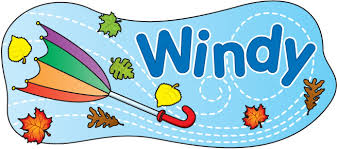 Image result for free clipart of the wind