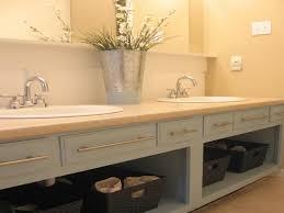 making bathroom cabinets: getting the diy bathroom vanity diy bathroom vanity  getting the diy bathroom vanity