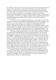 essay on bullying in schools  wwwgxartorg bullying essay topics hotru everyone loves resumeschool bullying essay