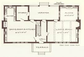 storage building house plans   colossal bdsstorage building house plans